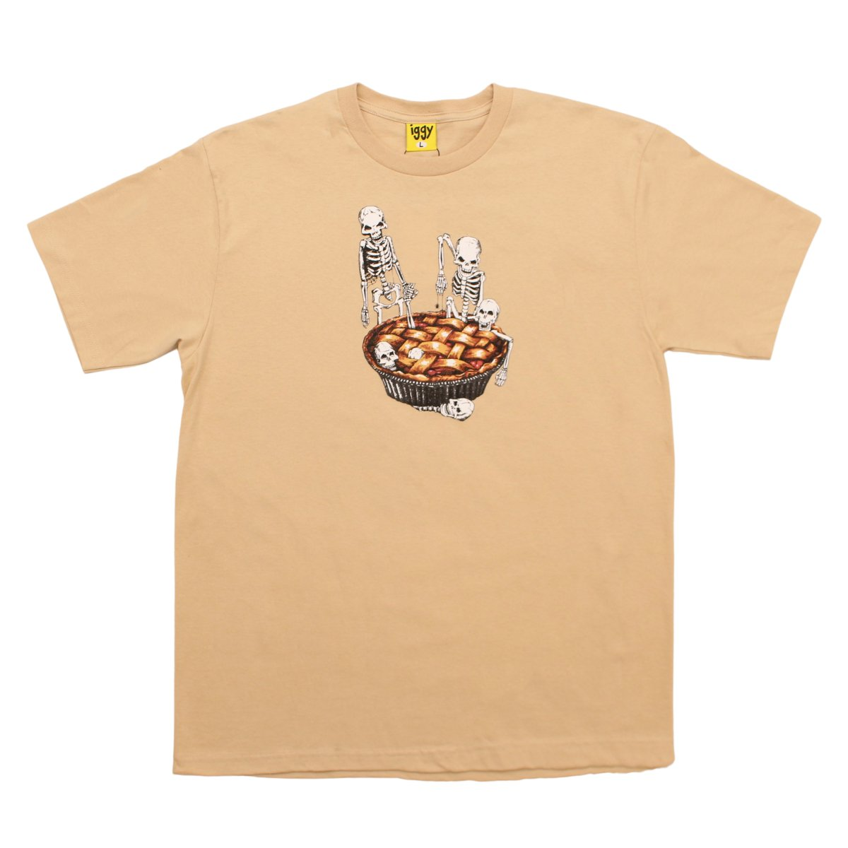 American Pie T Shirt