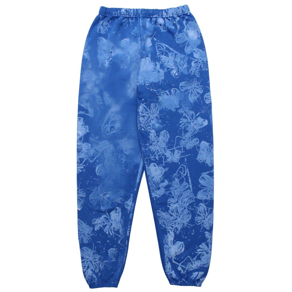 PANTS【BLUE】