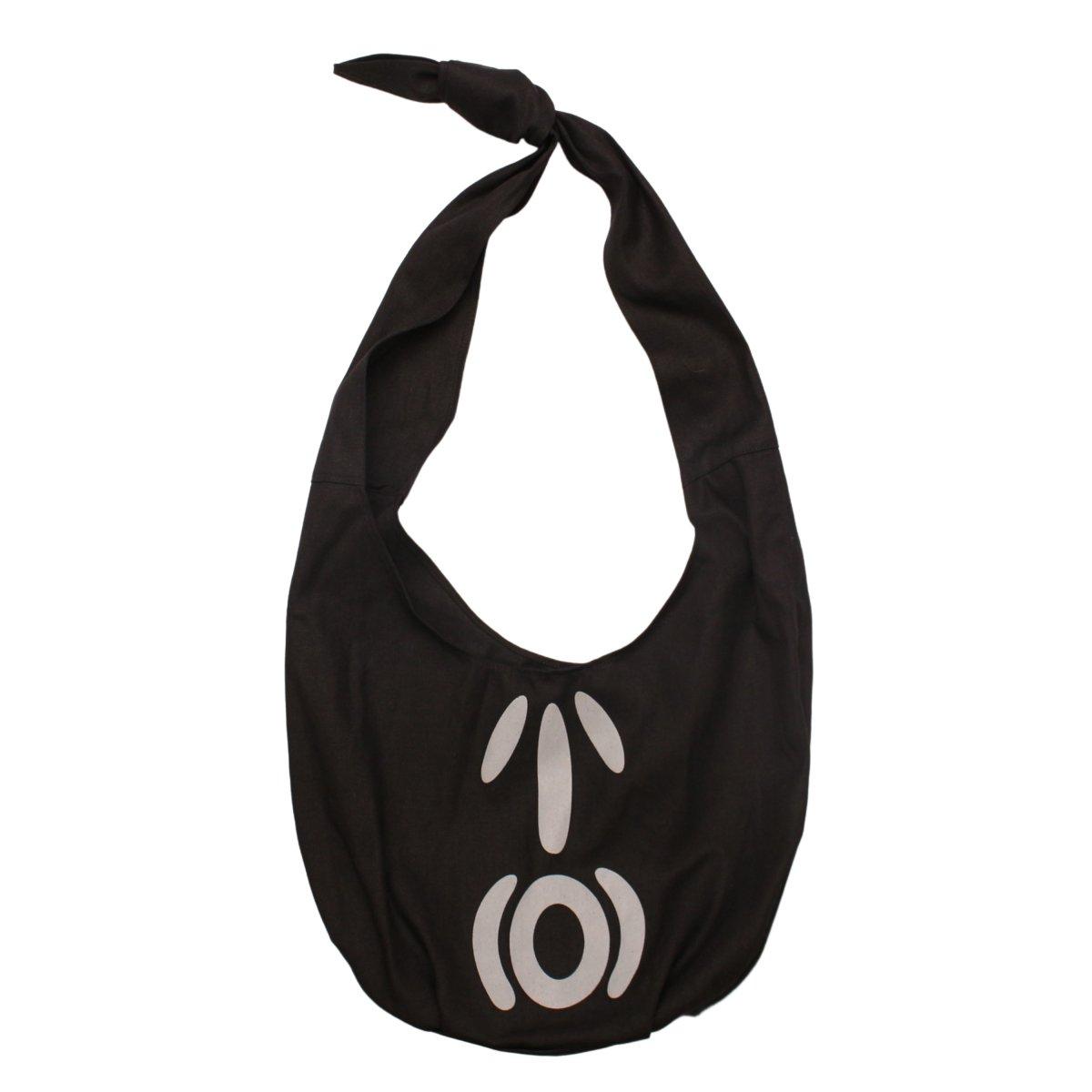 Origin Spirit Hemp + Organic Bag