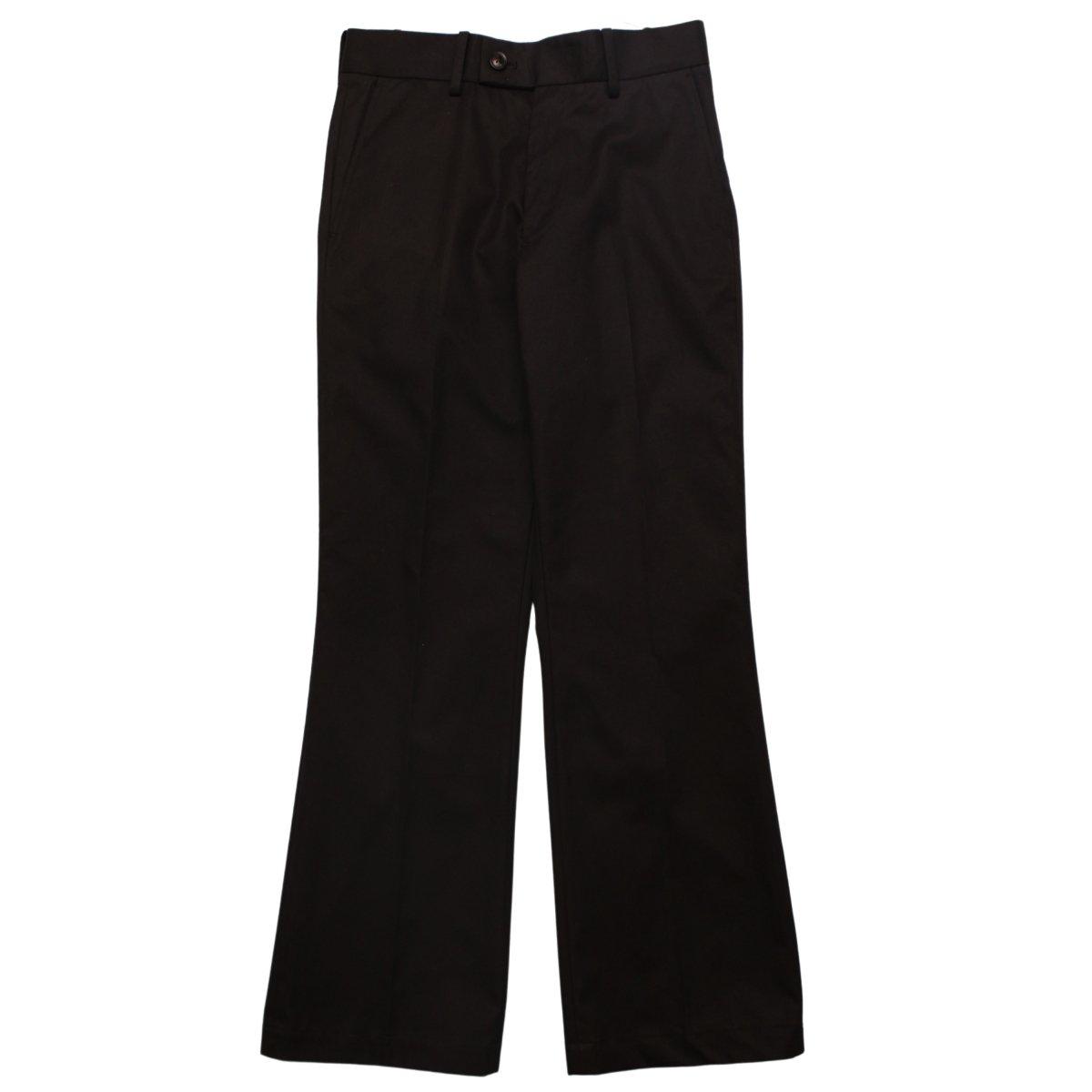 olmetex semi flear pants