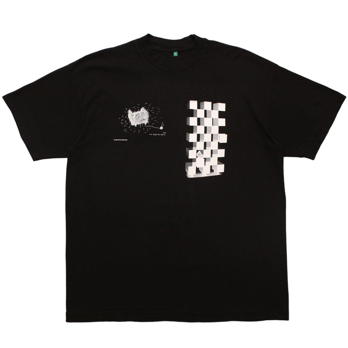Shiro 3 T-Shirt