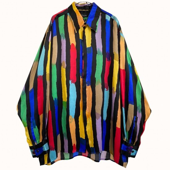 crayons coloring loose silhouette shirt