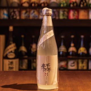 いったいさん 限定品 720ml 《白金酒造》鹿児島県姶良市【芋焼酎】