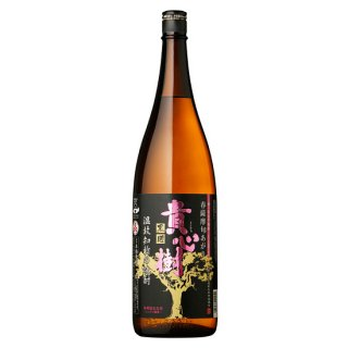 春薩摩 旬あがり 貴心樹 1,800ml 《オガタマ酒造》薩摩川内市【芋焼酎】