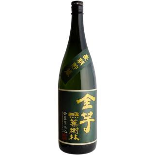 全芋 照葉樹林 1,800ml 25度《神川酒造(鹿屋市)》【芋焼酎】
