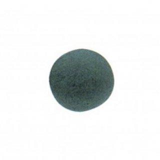 ブーケホルダー 詰め替えボール Φ7cm(宅配でお届け)