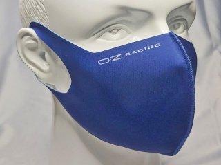 O.Z racingマスク 3枚セット