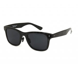 FORGED CARBON Sunglasses <br>