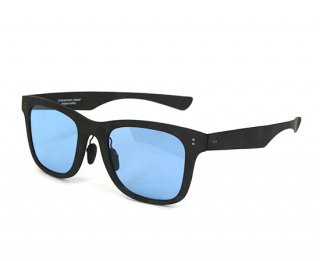 FORGED CARBON Sunglasses<br>