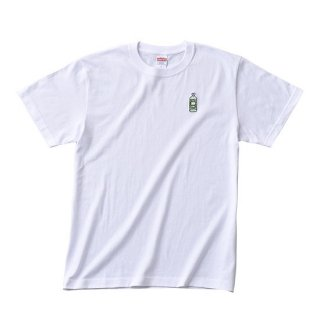 YASO T-shirt