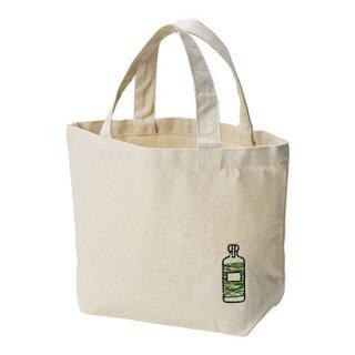 "YASO Organic Cotton tote bag ""S"""