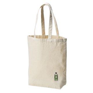 "YASO Organic Cotton tote bag ""M"""