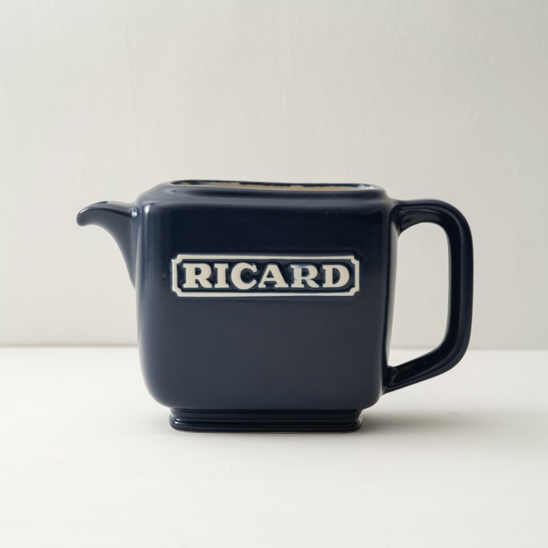 JAG RICARD <br>リカールヴィンテージジャグ