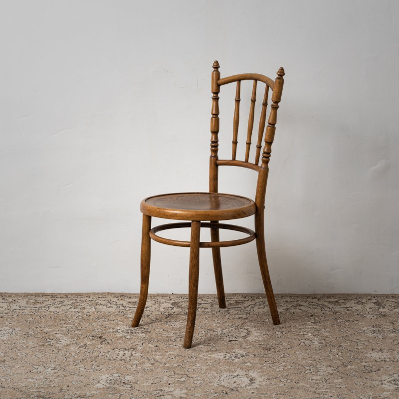 BENTWOOD CHAIR<br> ヴィンテージ ベントウッド チェア