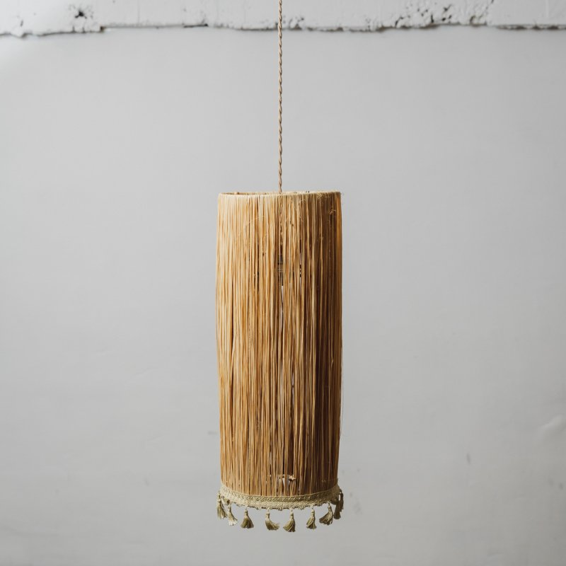 <img class='new_mark_img1' src='https://img.shop-pro.jp/img/new/icons14.gif' style='border:none;display:inline;margin:0px;padding:0px;width:auto;' />HONORE PENDANT LAMP - B <br> オノレ ペンダントランプ