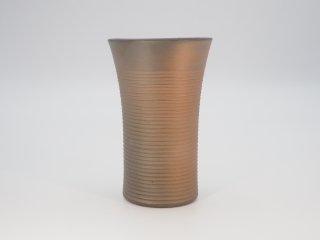 焼締ロングフリーカップ(Y-LFC-01)