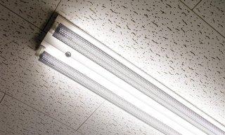 光拡散スリーブ(片面)MS-K01 一般照明用 バラ売り