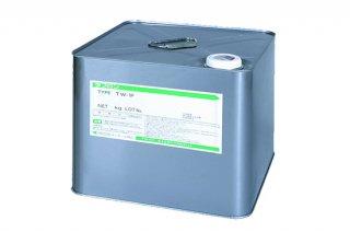 コンクリート用下地剤・一液性エポキシプライマー タフロンTW-1P(大) 8kg × 1入り
