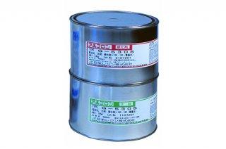 コンクリートクラック補修剤 タフロンG-530S