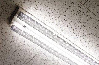 光拡散スリーブ(片面)一般照明用 10枚入り