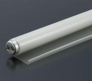防虫蛍光管カバー・モスクリーンスペクトル  40W(10本入り)