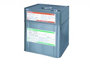 無溶剤プライマー(コンクリート下地材)タフロンTW-101(大)6kg-3kg×1入り