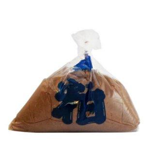 踏込粕 2KG(奈良漬け用ふみこみ粕)