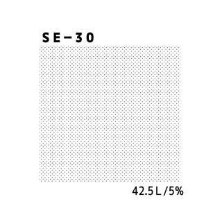 デリータースクリーン SE-30