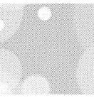 デリータースクリーン SE-502