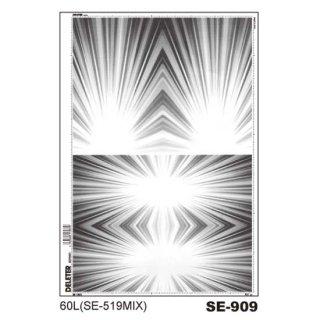 デリータースクリーン SE-909