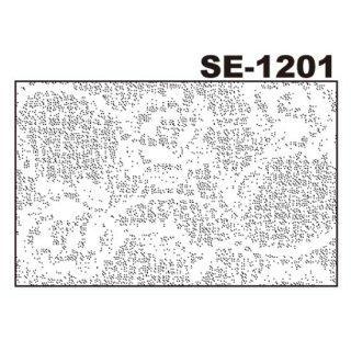 デリータースクリーン SE-1201