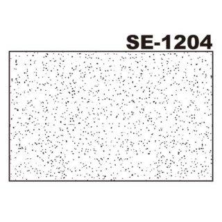 デリータースクリーン SE-1204
