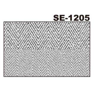デリータースクリーン SE-1205