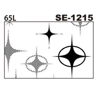 デリータースクリーン SE-1215
