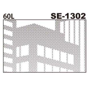 デリータースクリーン SE-1302