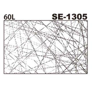 デリータースクリーン SE-1305