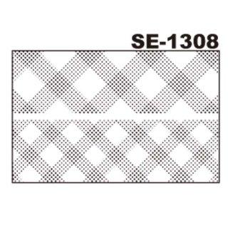 デリータースクリーン SE-1308