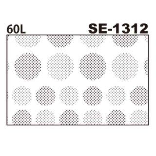 デリータースクリーン SE-1312