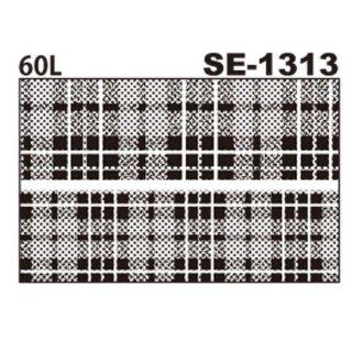 デリータースクリーン SE-1313