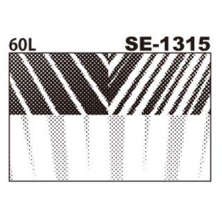 デリータースクリーン SE-1315