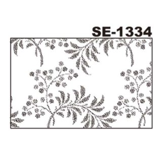 デリータースクリーン SE-1334
