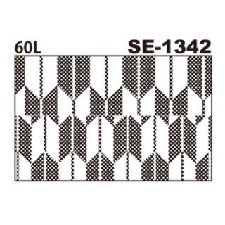デリータースクリーン SE-1342