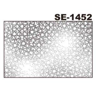 デリータースクリーン SE-1452