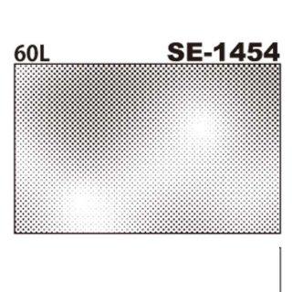 デリータースクリーン SE-1454