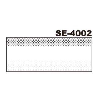 デリータースクリーン SE-4002
