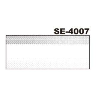 デリータースクリーン SE-4007