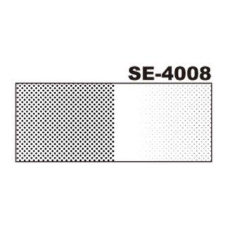 デリータースクリーン SE-4008