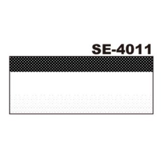 デリータースクリーン SE-4011