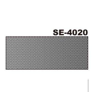 デリータースクリーン SE-4020