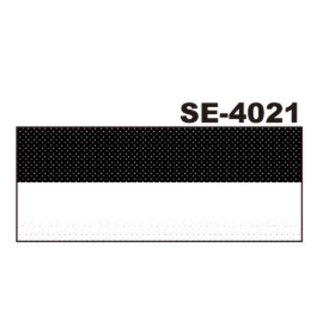 デリータースクリーン SE-4021